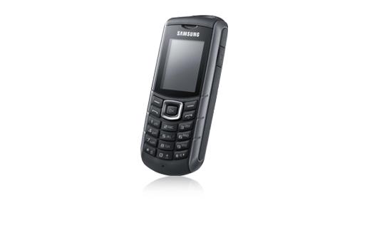 Samsung Е2370