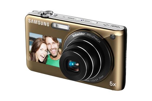 Samsung ST-100