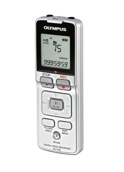 Olympus VN-7500