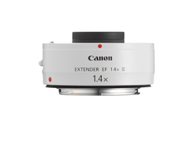 Экстендер Canon EF 1.4x III